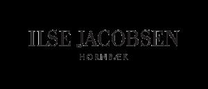 ILSE_JACOBSEN-t