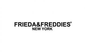 frieda-freddies-logo