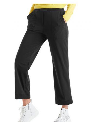 Pantalon stretch léger
